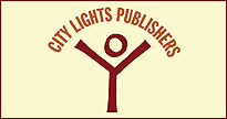City Lights Publishers