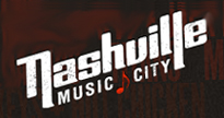 Visit Music City - Nashville, TN